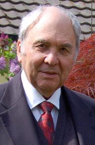 Dr. med. C. Sansano